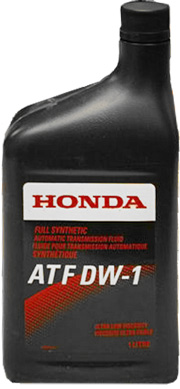 honda-atf-dw-1-europe