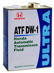 honda-atf-dw-1-japan